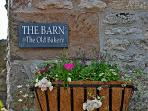 The Barn at The Old Bakery