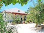 Mare Indaco Bed & Breakfast