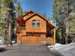 433 - Tahoe Donner Classic