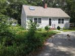 Lovely Home Cotuit, Cape Cod