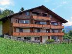 9791 - Chalet Andrea