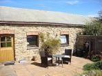 Perfect for couples, Solva Holiday Cottage - 23225