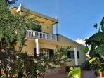 Villa with heated pool-Rural- Near olhao city