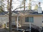 2299 - Lakeview Lodge #986 F