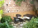 Divine I - Cosy 1BR with Garden Terrace Old Town!