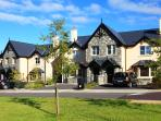 Ardmullen 3 Bed Close to Town