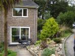 Holiday home, Newquay