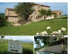Il Bel Canto Bed and Breakfast