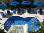 Barbados Villa Apartments Mullins Beach