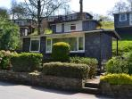 Charming, 2 bed holiday home