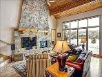 Redecorated & Refurnished Vacation Home - In the Park Meadows Area (24954)