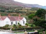 Mourne Coast Cottage