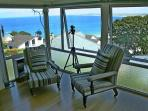 Seaview House - Carbis Bay
