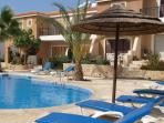 Holiday Rental in Kato Paphos