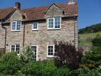The Stable-Quaint 2bed cottage