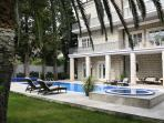 Villas of Croatia_Villa Meya