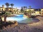 Resort style living without the price tag!