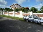 3 Bedroom Bungalow + 2 Bed House