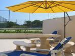 Holiday Apartment-Olhos D'Agua