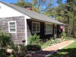 Eastham Vacation Rental (101136)