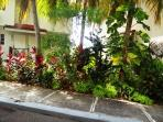 2 Bedroom Vacation Condo Maid includ-Montego Bay 3