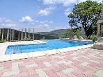 Beauregard D'AvalonPOOL  SECLUDED Prices now lower