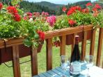 Romantic Cottage Livradois Forest. 10K Brioude