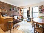 East 11th Street - onefinestay