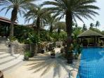 Villa Camilla-500m from beach