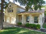 NW AUSTIN MONTHLY EXECUTIVE RENTAL NEAR APPLE