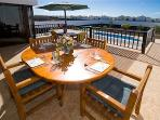 Luxury Child Friendly Villa in Playa Blanca Lanzarote with Heated private Pool