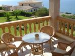 Apartment to let Porto Cristo