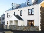 Coastal Cottages in West Wales - 41067