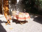 Village House in Azille - Languedoc