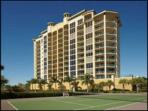 Large Fort Myers Condo (Monthly rental or longer)