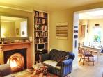 Cosy country cottage near Shaftesbury in Dorset