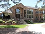 Luxurious 7,844 SF Home, Gated Community, Colo Spr