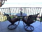 217 - Oceanfront Condo - Incredible View & Sunsets