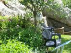 Your tuscan retreat -Lucca