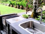 Luxury Villa for all events in Shah Alam