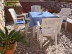 Apartment for 4 persons in Rabac