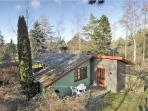 Holiday house for 5 persons in MA.n
