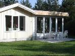 Holiday house for 2 persons in MA.n