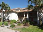 2 Bedroom 2.5 Bath 2 story condo is fabulous Sea Sands!