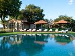 Villa Stabbi, Sleeps 9