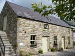 Hidden Gem Cottages(Orchard)
