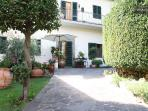 Guest House Le Piagge_Apartment close to Florence