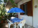 Casa Francesca - WiFi - beach nearby - Near Rome