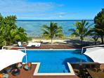Villa Mokusiga - Your tropical family getaway