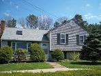 20 The Other Rd - Bright, Airy Vacation Home - ID 231